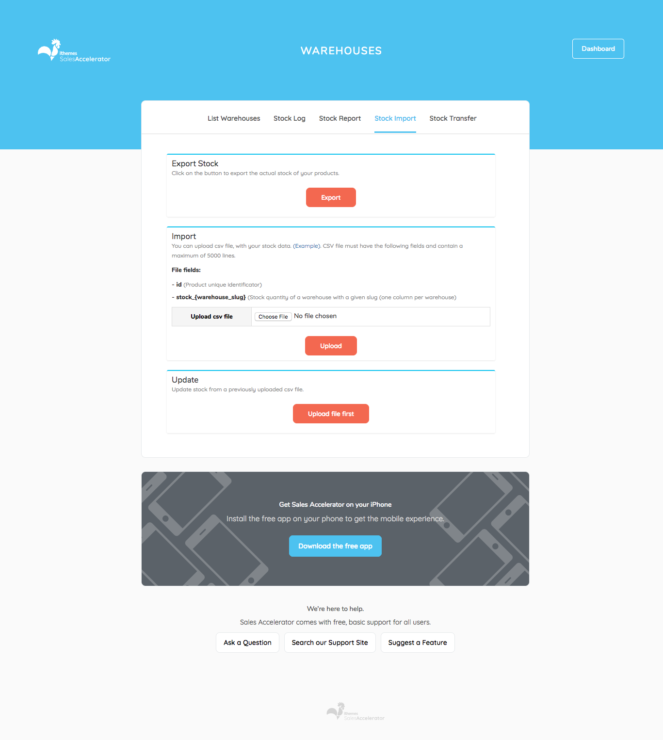 screencapture-elise-dev-ithemes-wp-admin-admin-php-1512059165087.png