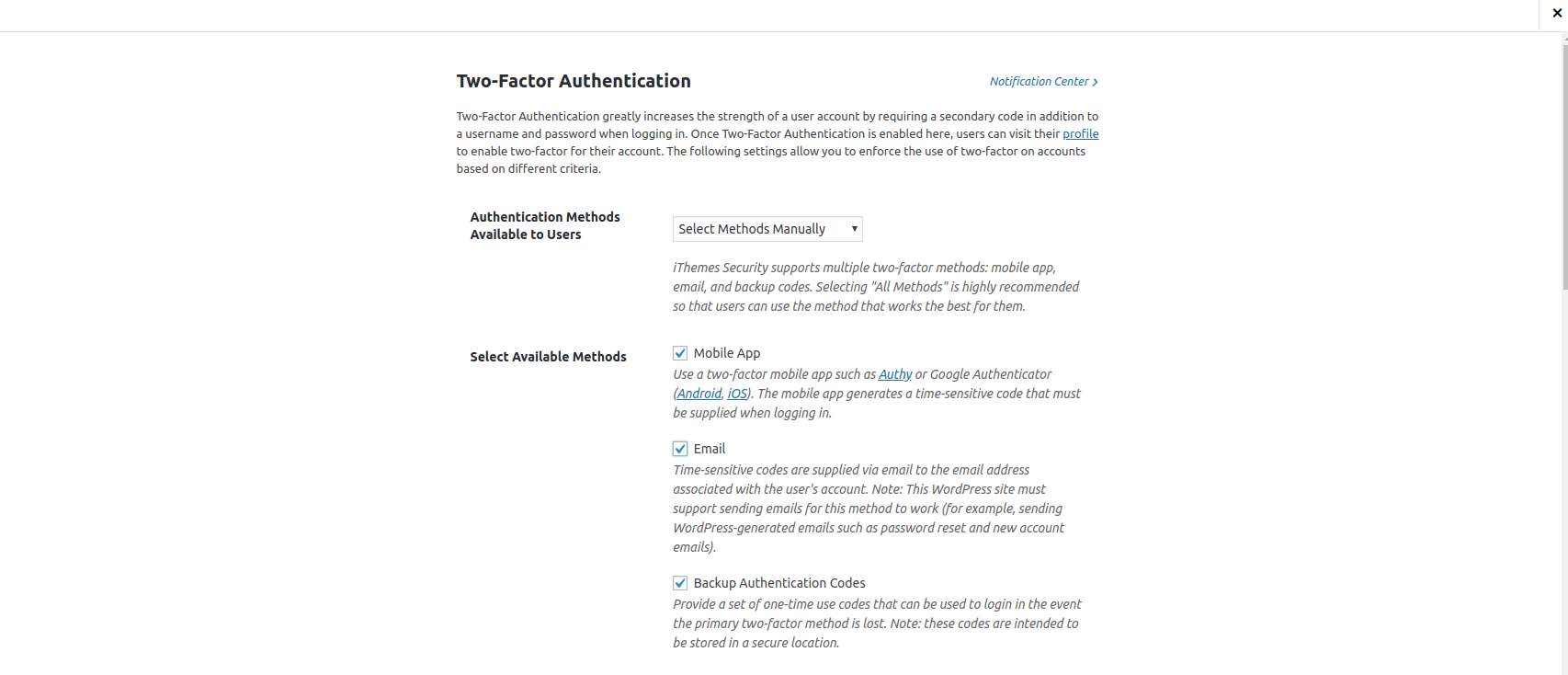iThemes_Security_Settings___trunk___WordPress__2_.png