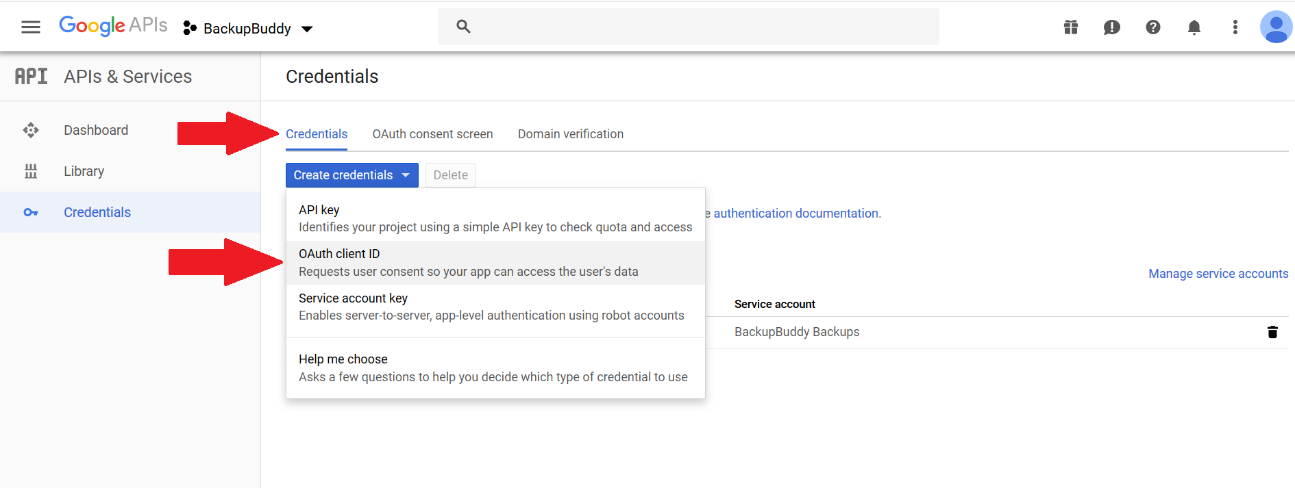 OAuth_Client_ID.png