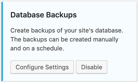 Config_Settins_DB_Backup.png