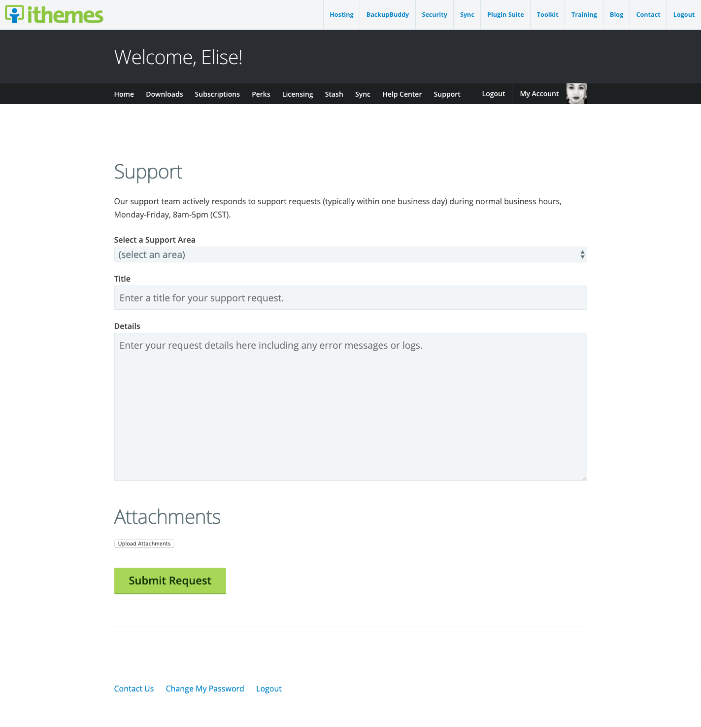 screencapture-members-ithemes-panel-helpdesk-php-2019-10-02-08_34_21.png