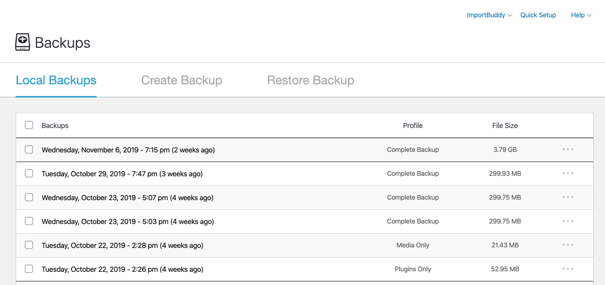 BackupBuddy___Backups___Restore_Site___WordPress.png